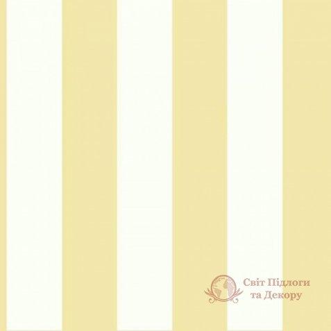 Обои York, колл. Stripes Resource Library арт. SA9178 фото №1
