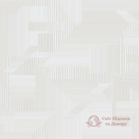 Обои York, колл. Stripes Resource Library арт. SR1533 фото №1
