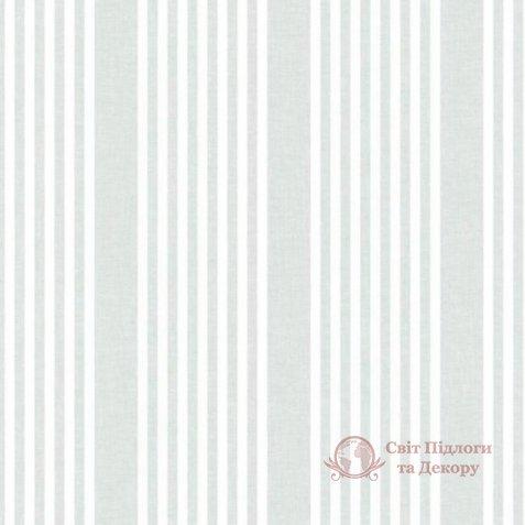 Обои York, колл. Stripes Resource Library арт. SR1583 фото №1