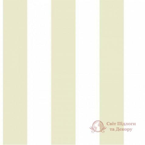 Обои York, колл. Stripes Resource Library арт. ST5693 фото №1