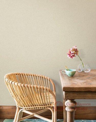 Обои York, колл. Tea Garden арт. AF6542 фото №2