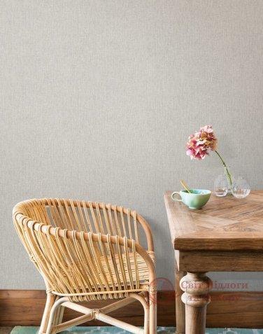 Обои York, колл. Tea Garden арт. AF6543 фото №2