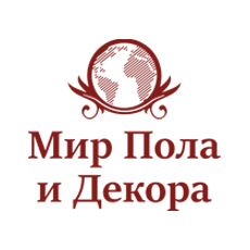 Паркетная доска Karelia, колл. Earth, Мербау 3-х пол. лак фото №1