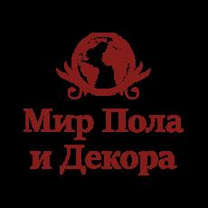 Плинтус Tecnorivest евро, Макассар 80х16 фото №1