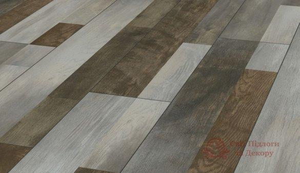 Купить ламинат My Floor в интернет-магазине Мир пола и декора