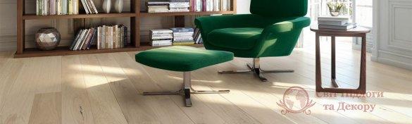 barlinek pure line creme brulee grande 1. Black Bedroom Furniture Sets. Home Design Ideas